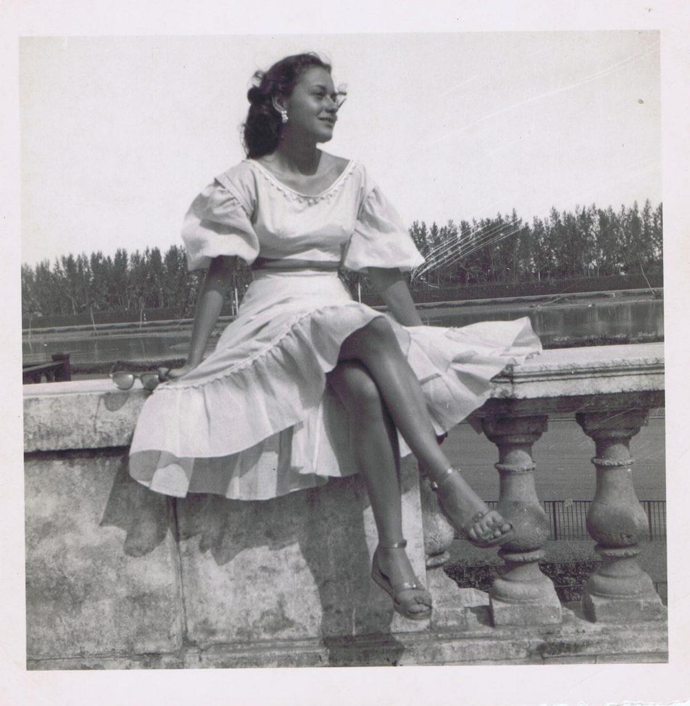 Viola Colletta